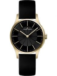 Наручные часы Jacques Lemans 1-1462H