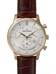 Наручные часы Claude Bernard 01506-37RAIR