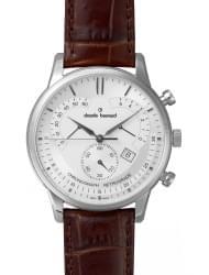 Наручные часы Claude Bernard 01506-3AIN