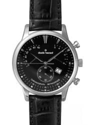 Наручные часы Claude Bernard 01506-3NIN