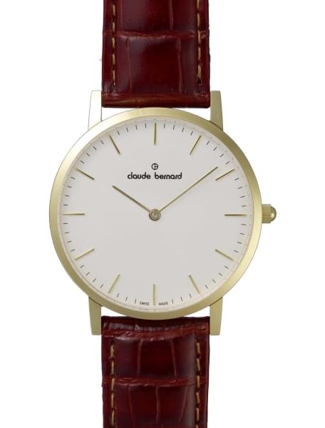 Наручные часы Claude Bernard 20078-37JAID