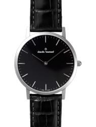 Наручные часы Claude Bernard 20078-3NIN