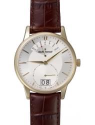 Наручные часы Claude Bernard 34004-37RAIR