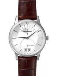 Наручные часы Claude Bernard 34004-3AIN