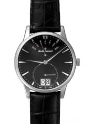 Наручные часы Claude Bernard 34004-3NIN