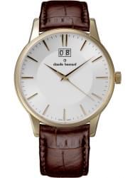 Наручные часы Claude Bernard 63003-37RAIR