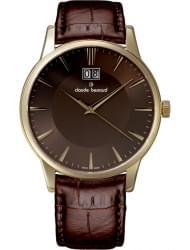 Наручные часы Claude Bernard 63003-37RBRIR