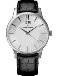 Наручные часы Claude Bernard 63003-3AIN