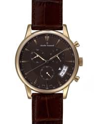Наручные часы Claude Bernard 01002-37RBRIR