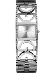 Наручные часы Guess W10573L1
