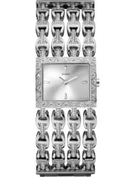 Наручные часы Guess W11564L1