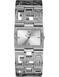 Наручные часы Guess W13544L1