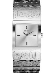 Наручные часы Guess W80045L1