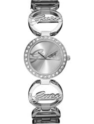 Наручные часы Guess W95083L1