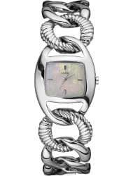 Наручные часы Guess W95084L1