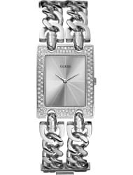 Наручные часы Guess W95088L1