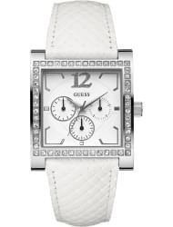 Наручные часы Guess W10572L1
