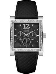 Наручные часы Guess W10572L2