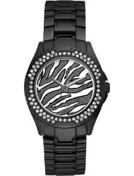 Наручные часы Guess W11572L1