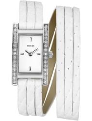 Наручные часы Guess W70019L1