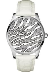 Наручные часы Guess W70020L1