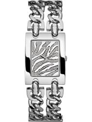 Наручные часы Guess W80048L2