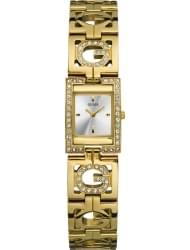 Наручные часы Guess W11115L1