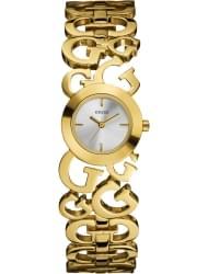 Наручные часы Guess W11119L1
