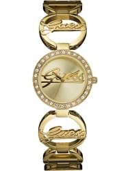 Наручные часы Guess W11122L1