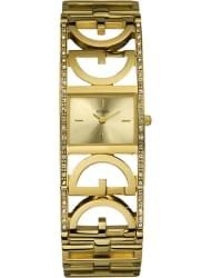 Наручные часы Guess W12081L1