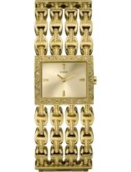 Наручные часы Guess W13092L1