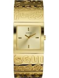 Наручные часы Guess W95096L1