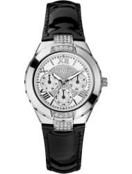 Наручные часы Guess W10226L1