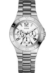 Наручные часы Guess W11125L1