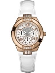 Наручные часы Guess W11566L1