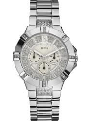 Наручные часы Guess W12080L1