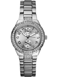 Наручные часы Guess W12609L1