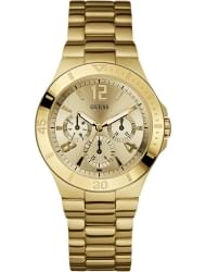 Наручные часы Guess W13545L1