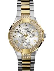 Наручные часы Guess W16563L1