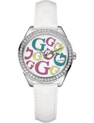 Наручные часы Guess W65008L1