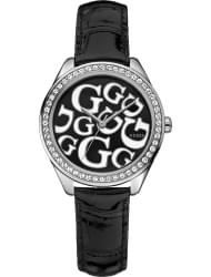 Наручные часы Guess W65008L2