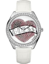 Наручные часы Guess W70018L1