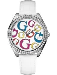 Наручные часы Guess W80040L1