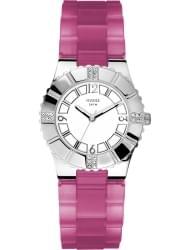 Наручные часы Guess W95087L1