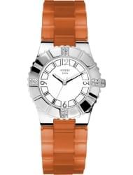 Наручные часы Guess W95087L2