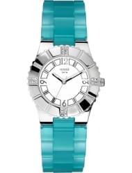 Наручные часы Guess W95087L3