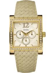 Наручные часы Guess W11127L1