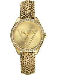 Наручные часы Guess W70015L2