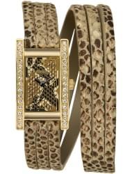 Наручные часы Guess W80047L1