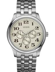 Наручные часы Guess W11124G1